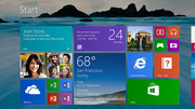 Windows-Tipps: Windows 8.1 individuell anpassen