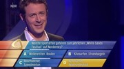 """TV-Replay"": Lüsterner Moderator in Quizshow"