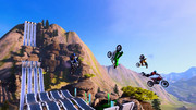 Launch-Trailer zum neuen Trials: Fusion