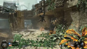 Titanfall: Trailer zum Expedition-DLC