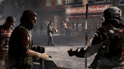 Der Widerstand beginnt in Homefront: The Revolution