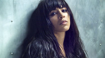 "Loreen - ""Heal"": Debüt-Album der Grand-Prix-Siegerin"