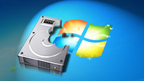 WinSxS: Mysteriöser Platzfresser unter Windows 7 und Windows Vista