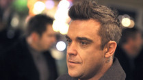 Robbie Williams rockt Bad-Kreuznach
