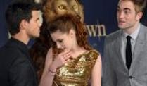 "Breaking Dawn 2: Twilight-Finale für 11 ""Goldene Himbeeren"" nominiert"