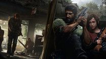 The Last of Us: Neuer DLC frischt Multiplayer-Part auf