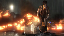 "Beyond: Two Souls für PS4 - Gerücht um ""Director's Cut"""