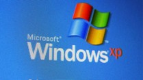 Windows XP: Microsoft warnt vor Sicherheitsrisiko