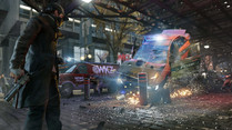 Action-Adventure Watch Dogs: Wii U-Version kommt vermutlich im Herbst 2014