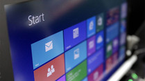 Windows 8: Microsoft verteilt Windows Blue als kostenloses Update