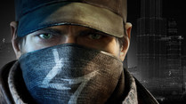 Hands-on-Test zum Action-Adventure Watch Dogs von Ubisoft