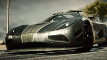 """Need for Speed: Rivals"": EA bringt neues Online-Feature für das Rennspiel"