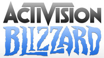 "Blizzard verschenkt ""The Lost Vikings"" und ""Blackthorne"""