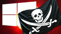 Windows 8.1: Hacker knacken Kopierschutz vom neuen Windows