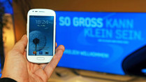 HTC One Mini, S4 Mini & Co: Was taugen die kleinen Top-Smartphones?