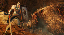 Dark Souls 2: Release-Termin und Systemanforderungen der PC-Version