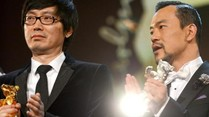 China räumt bei Berlinale ab