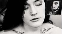 "CD-Kritik: Madeline Juno mit ""The Unknown"""