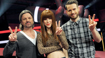 The Voice Kids 2014: Die aktuelle Staffel