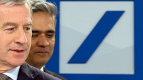 Deutsche Bank verteilt Milliarden-Boni an Investment-Banker