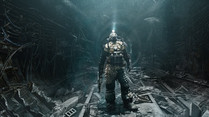 Metro: Redux  - Entwickler 4A-Games portiert Shooter-Hit auf Linux
