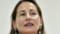 Hollandes Ex-Partnerin Royal wird Ministerin