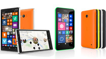 Nokia Lumia 930 kommt mit Windows Phone 8.1