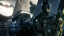 Superheld mit GTA im Blut: First Look Batman Arkham Knight | Action-Adventure | PC, PS4, Xbox One