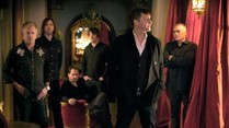 "The Afghan Whigs - ""Do To The Beast"": Grunge trifft Soul"