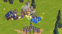 """World Domination"": Microsoft macht die ""Age of Empires""-Reihe mobil"