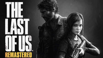 The Last of Us Remastered: Preisnachlass für Besitzer der PS3-Version?