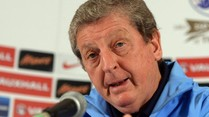 Englands Nationalcoach Hodgson warnt vor Pirlo
