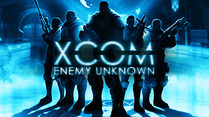 Strategiespiel Xcom: Enemy Unknown - Start frei auf der Android-Plattform