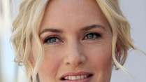 """Labor Day"": Packende Romanze mit Kate Winslet und Josh Brolin"