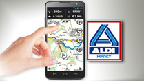 Smartphone Medion Life P5001 ab Donnerstag bei Aldi