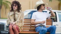 """Dallas Buyers Club"": Aids-Drama mit drei Oscars auf DVD"