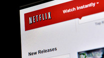 Netflix: Videostreaming-Portal aus USA ab September in Deutschland