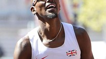 Farah sagt Start bei den Commonwealth Games ab