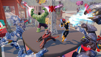 "Disney Infinity 2.0: Playstation-exklusive ""Collectors Edition"" kommt im September"