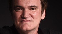 "Quentin Tarantino arbeitet an ""The Hateful Eight""-Western"