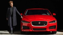 Autosalon Paris 2014 Ticker: Alle News zur Automesse