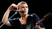"""CD-Kritik Sinead O'Connor mit """"I'm Not Bossy, I'm The Boss"""""""