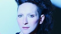 Musik - My Brightest Diamond: Kates talentierte Erbin