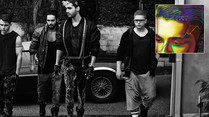 "CD-Kritik: Tokio Hotel ""Kings Of Suburbia"""