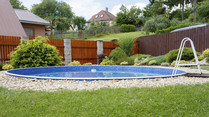Das kostet ein Swimming Pool