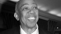 "Geoffrey Holder: James-Bond-Bösewicht ""Baron Samedi"" ist tot"
