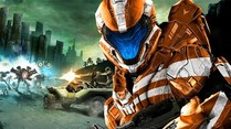 "Microsoft bringt ""Halo: Spartan Strike"" für Windows Phone & Windows 8"