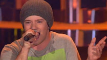 "The Voice of Germany 2014: Jury von ""Anfänger"" Ingo geflasht"