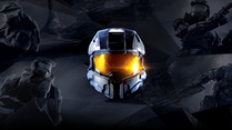 343 Industries bringt Title-Patch für Halo - The Master Chief Edition