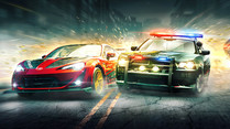 "Need for Speed: EA bremst Mobile-Ableger ""No Limits"" mit Benzinmangel aus"